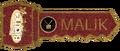 MalikBB10Key
