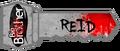 ReidKeyBB4