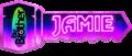 JamieKeyBB5
