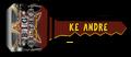 KeAndreBB22Key