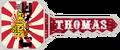 ThomasBB13Key