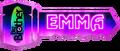 EmmaKeyBB5