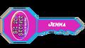 JennaBB20Key
