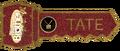 TateBB10Key
