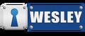 WesleyLockS1