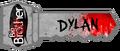 DylanKeyBB4