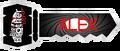 AlexBB9Key