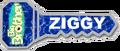 ZiggyKeyBB3