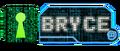 BryceLockS1