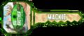 MackieBB23Key