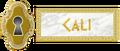 CaliLockBB6
