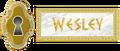 WesleyLockBB6