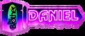 DanielKeyBB5