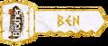 BenKeyBB6