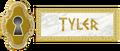 TylerLockBB6