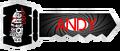 AndyBB9Key