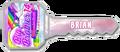 BrianBB14Key