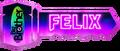 FelixKeyBB5
