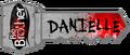 DanielleKeyBB4
