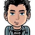 EvanS1