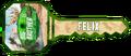 FelixBB23Key