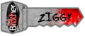 ZiggyKeyBB4