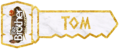 TomKeyBB6