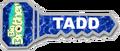 TaddKeyBB3