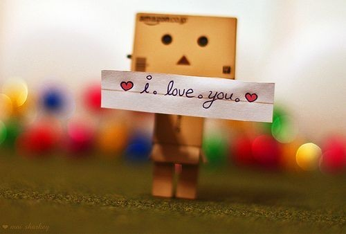 Image Dunbo With I Love You Cute Picturejpg Bigbrotherorg Wiki