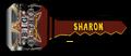 SharonBB22Key