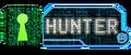 HunterLockS1