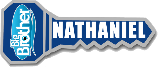 File:NathanielKeyS1.png