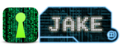 JakeLockS1