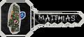 MatthiasBB12Key