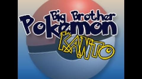 What You Missed on Big Brother Kanto