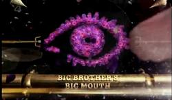 BBBM Logo
