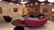 Bb2 Living area