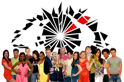 Big Brother UK Wiki