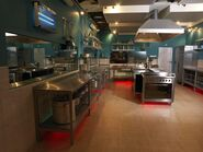 Kitchen (CBB7)