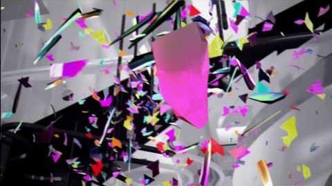 Big Brother UK 2016 Titles