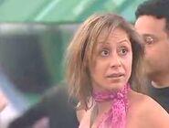 Big Brother 5 Becki eviction 03