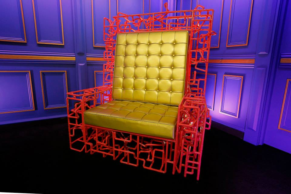 Diary Room (CBB12).jpg & Image - Diary Room (CBB12).jpg | Big Brother UK Wiki | FANDOM ...
