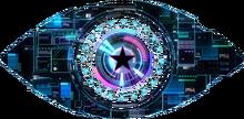 Celebrity Big Brother 14