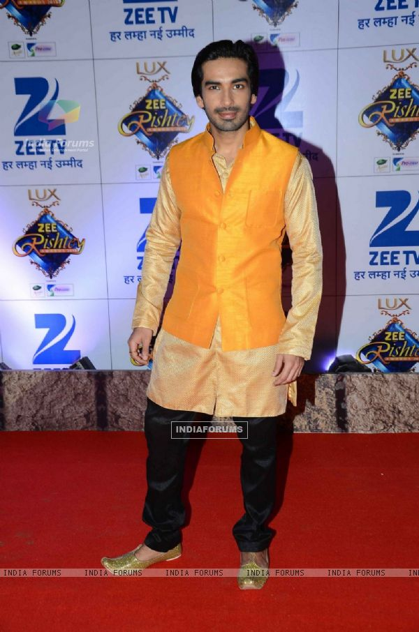 Mohit Sehgal | Big Brother UK Wiki | FANDOM powered by Wikia