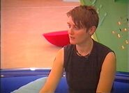 Big Brother 5-day1-061