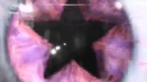 Big Brother Celebrity Hijack Title Sequence