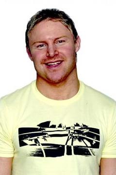 Jason Cowan