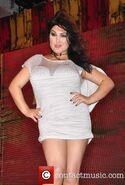 Nadia almada 2972690