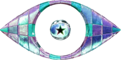 Celebrity Big Brother 11
