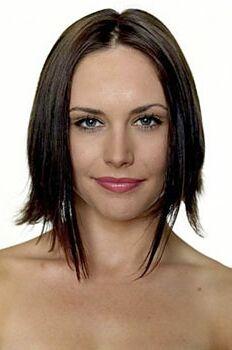 Big Brother UK 2005 Speed Dating nazwa profilu dla serwisu randkowego